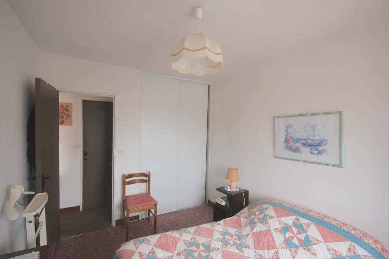 Vente appartement Villers sur mer 79 500€ - Photo 7