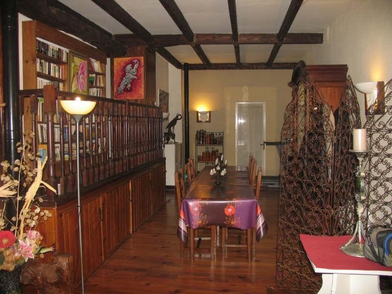 Sale house / villa Proche brantome 222900€ - Picture 2