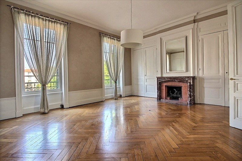 Vente appartement Villefranche sur saone 288 500€ - Photo 3