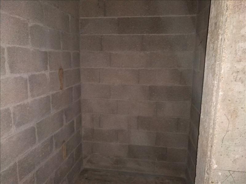 Vente appartement Livry gargan 117000€ - Photo 6