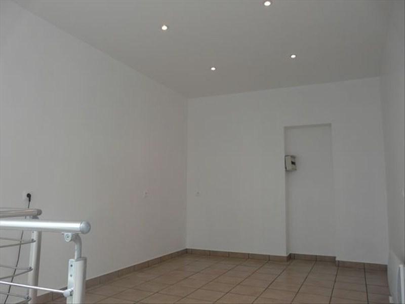 Sale empty room/storage Pau 44000€ - Picture 2