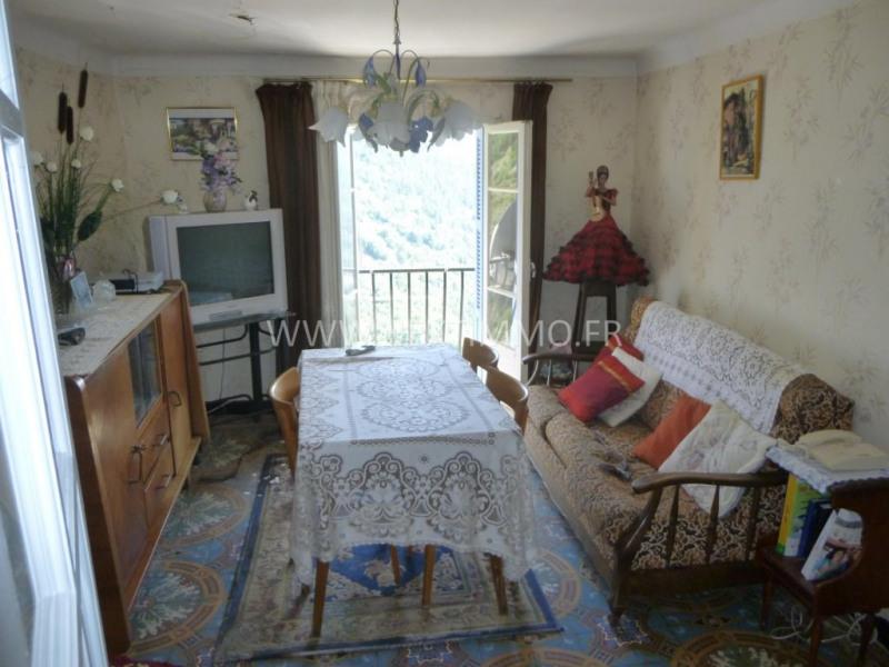Vente appartement La bollène-vésubie 62000€ - Photo 14