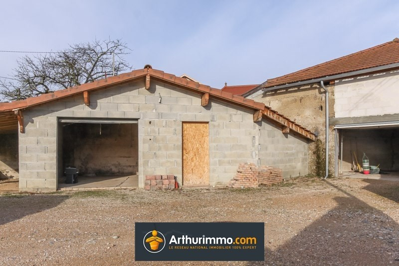 Sale house / villa Courtenay 207 900€ - Picture 12
