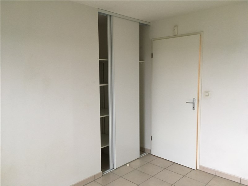 Location appartement Vendome 500€ CC - Photo 8