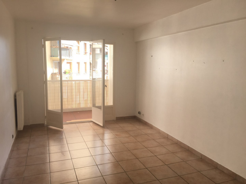 Vente appartement Nice 225 471€ - Photo 5