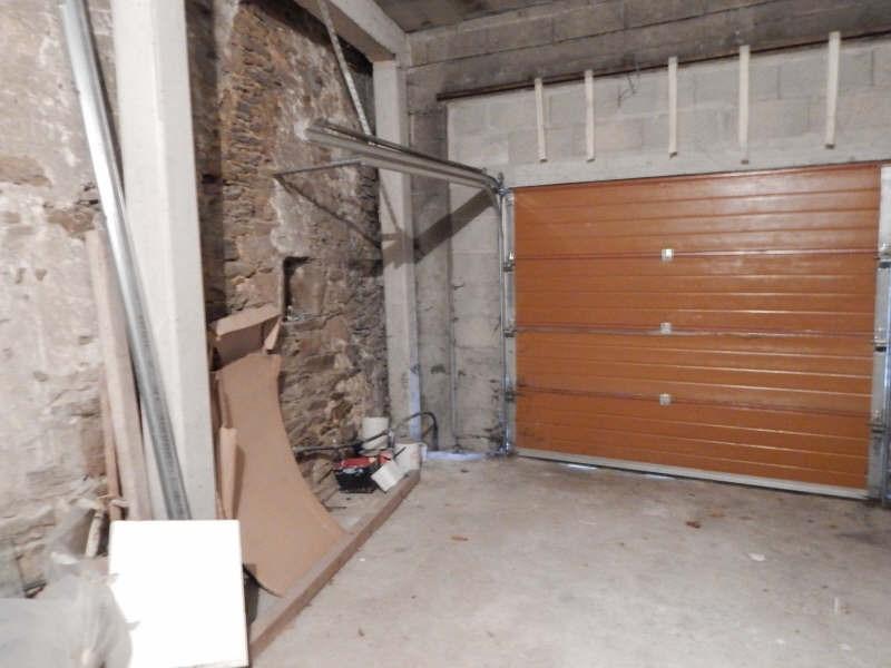 Vente maison / villa Aixe sur vienne 117000€ - Photo 9
