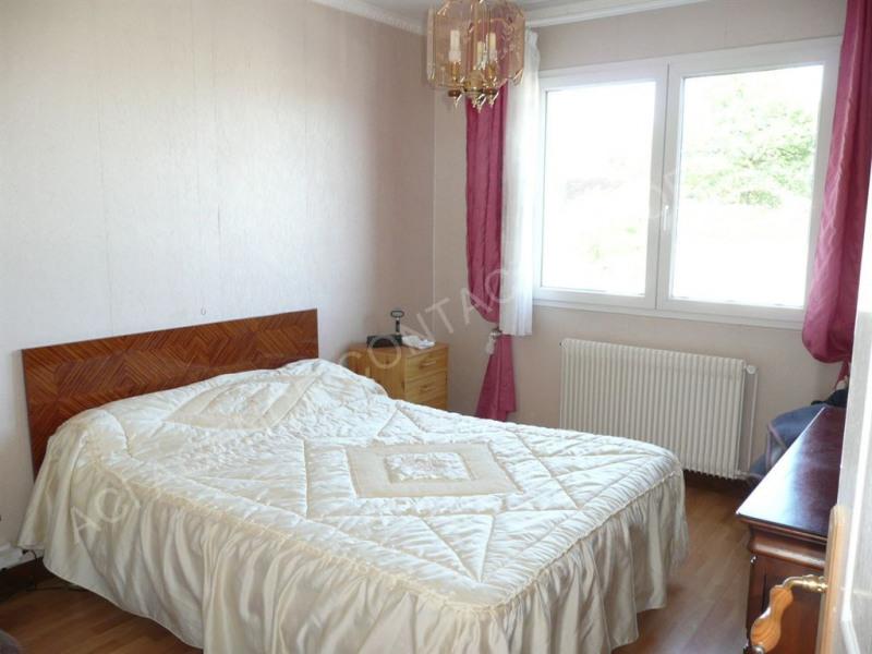 Sale house / villa St pierre du mont 175000€ - Picture 8