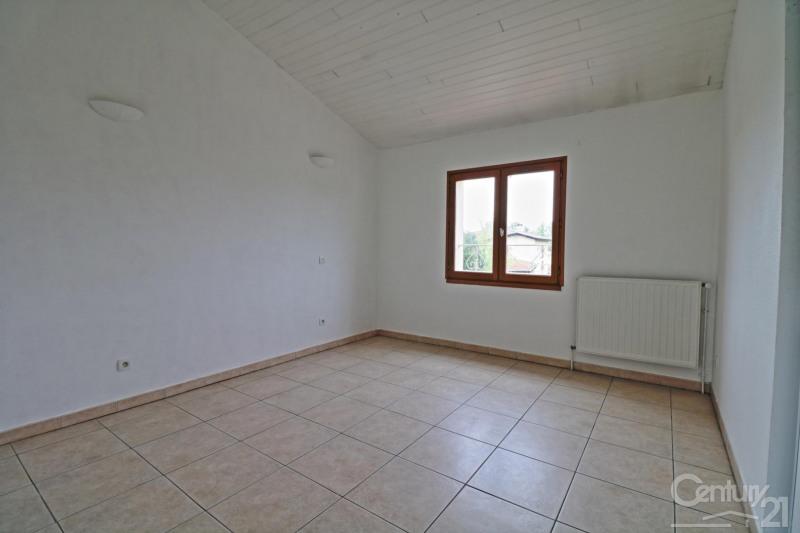 Rental house / villa Tournefeuille 1700€ CC - Picture 10
