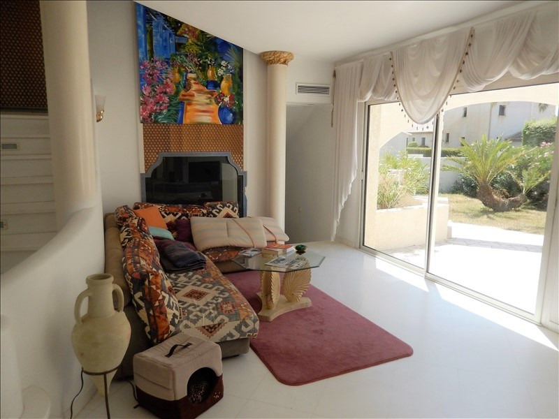 Deluxe sale house / villa Lattes 699000€ - Picture 6