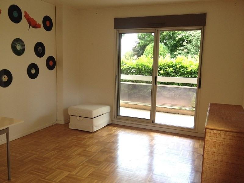 Venta  apartamento Caluire-et-cuire 257000€ - Fotografía 5