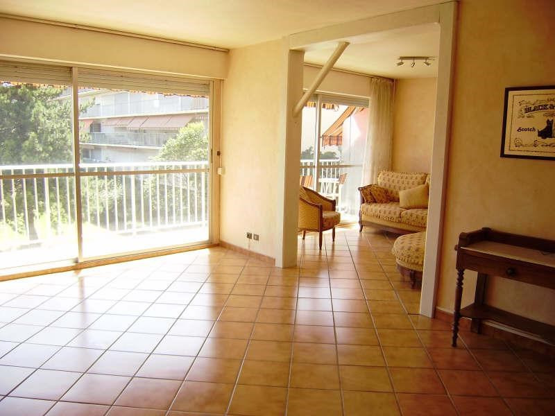 Venta  apartamento Salon de provence 151000€ - Fotografía 1