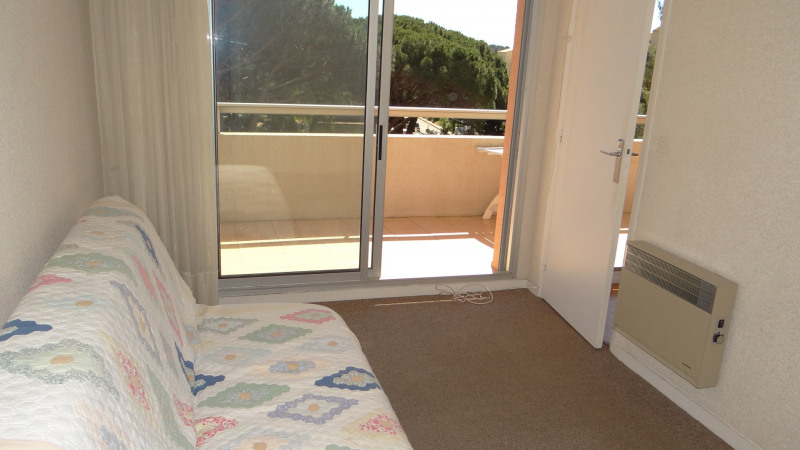 Vente appartement Cavalaire 149000€ - Photo 4