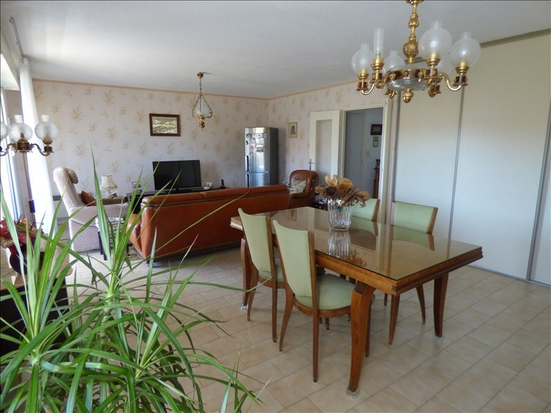 Sale apartment Toulon 345 000€ - Picture 5