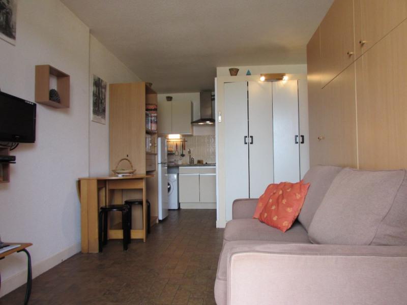 Produit d'investissement appartement Vieux boucau les bains 102500€ - Photo 3