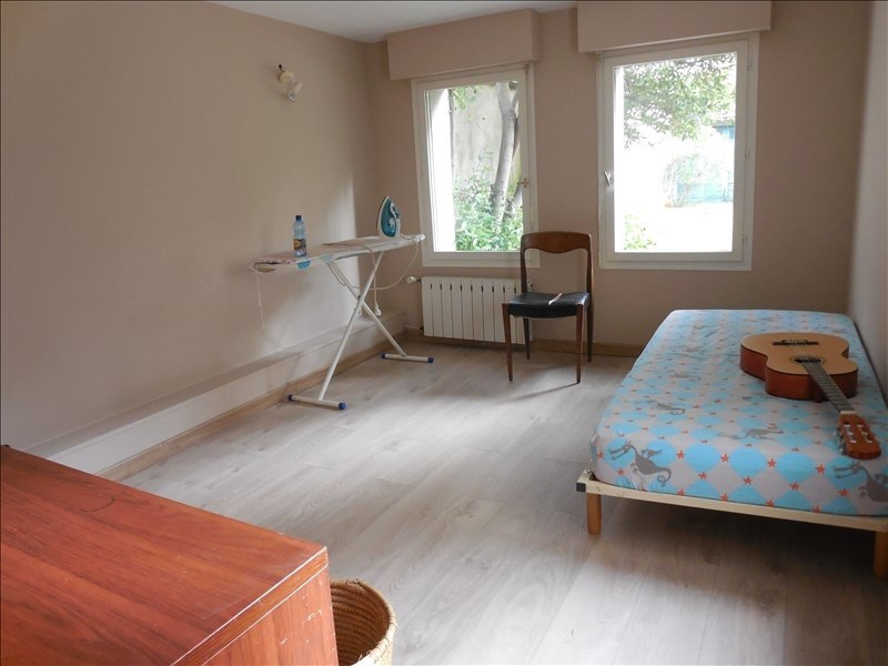 Deluxe sale apartment Toulouse 640 000€ - Picture 7