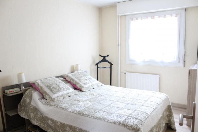 Sale apartment Cergy 172000€ - Picture 5