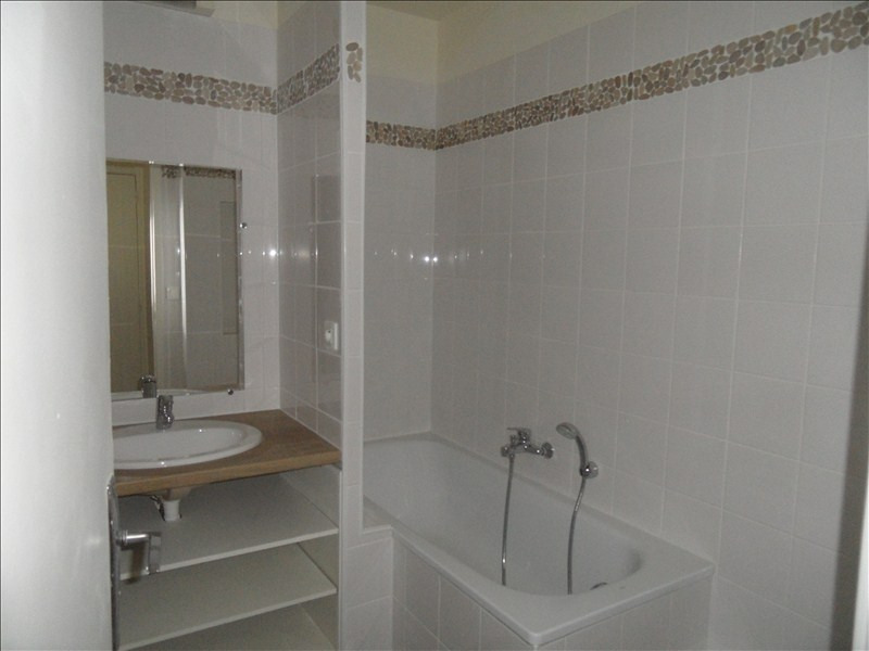 Rental apartment Marly le roi 1 150€ CC - Picture 4