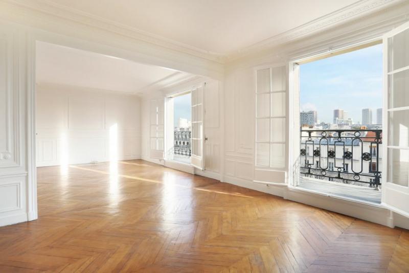 Location appartement Paris 13ème 3580€ CC - Photo 3