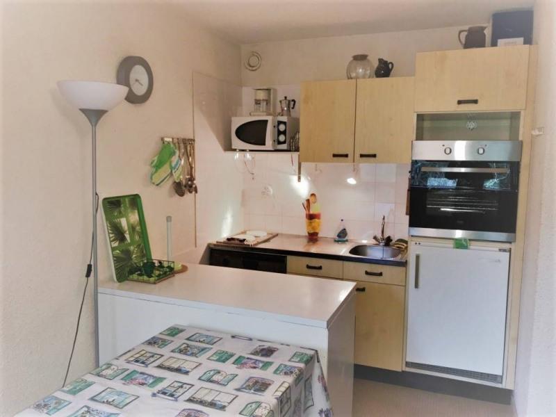 Location appartement Saint-pierre-de-chartreuse 408€ CC - Photo 2