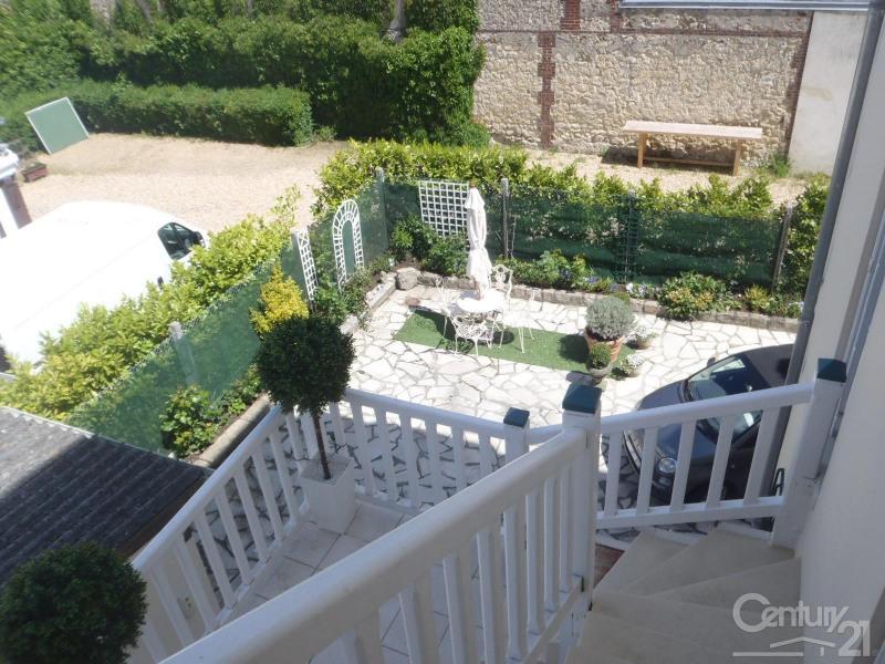 Vente de prestige maison / villa Deauville 1199000€ - Photo 3