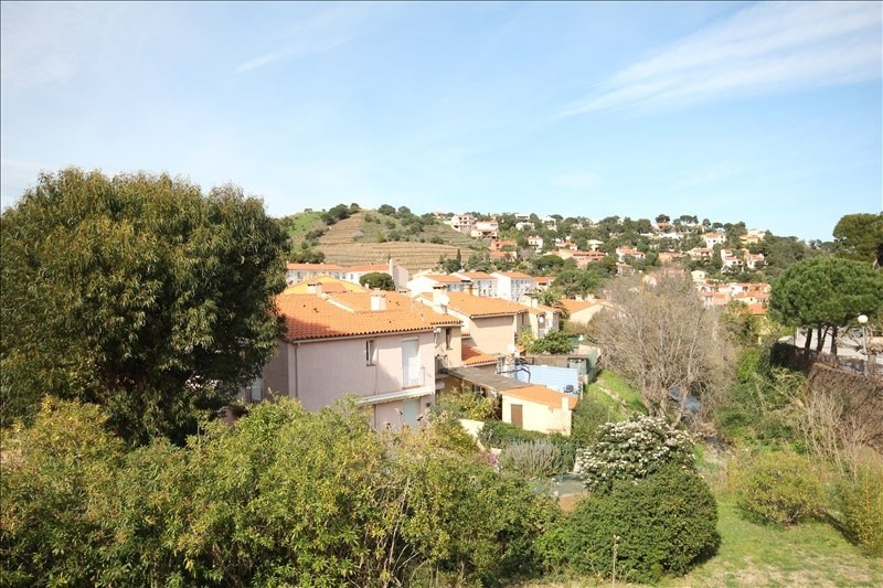 Vente appartement Collioure 185 000€ - Photo 10