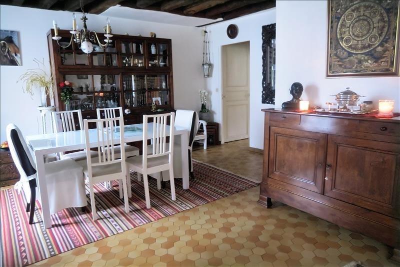 Sale house / villa Longpont sur orge 349000€ - Picture 6