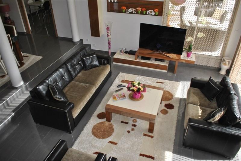 Immobile residenziali di prestigio casa Riorges 452000€ - Fotografia 3