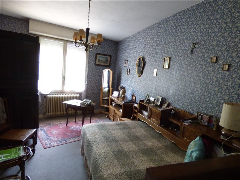 Vente appartement Moulins 74 500€ - Photo 3