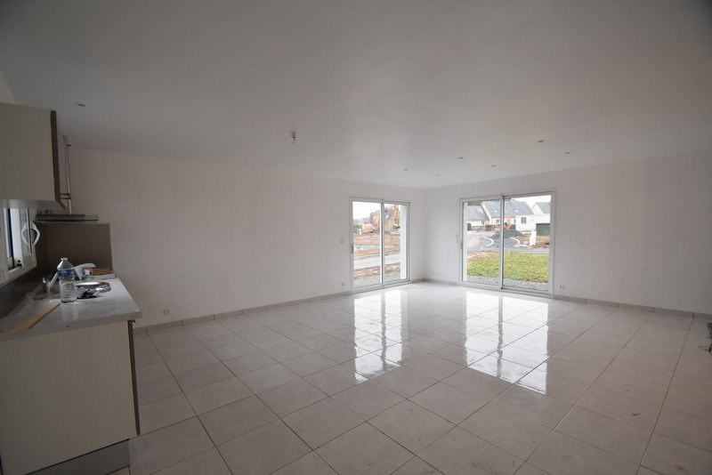 Location maison / villa Dangy 650€ CC - Photo 4
