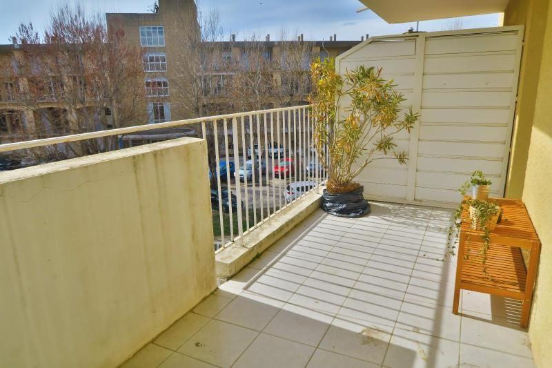 Location appartement Puyricard 680€ CC - Photo 6