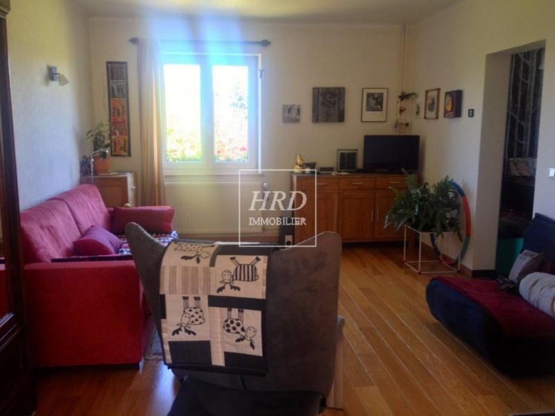 Verkoop  huis Dabo 241500€ - Foto 3