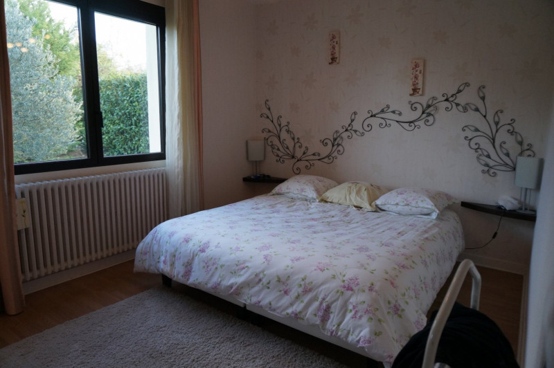 Sale house / villa Agen 266 000€ - Picture 7