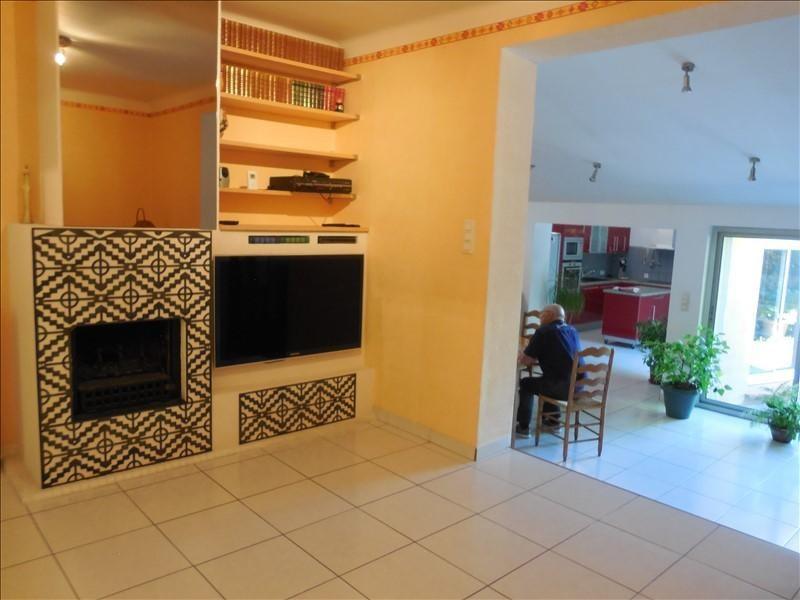 Sale house / villa Toulouse 274000€ - Picture 4