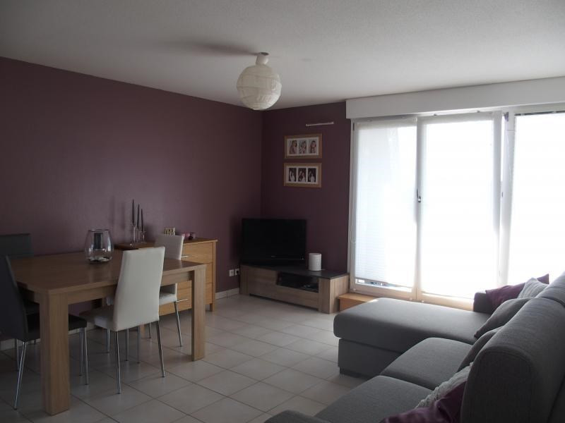 Vente appartement Bischheim 168 000€ - Photo 3
