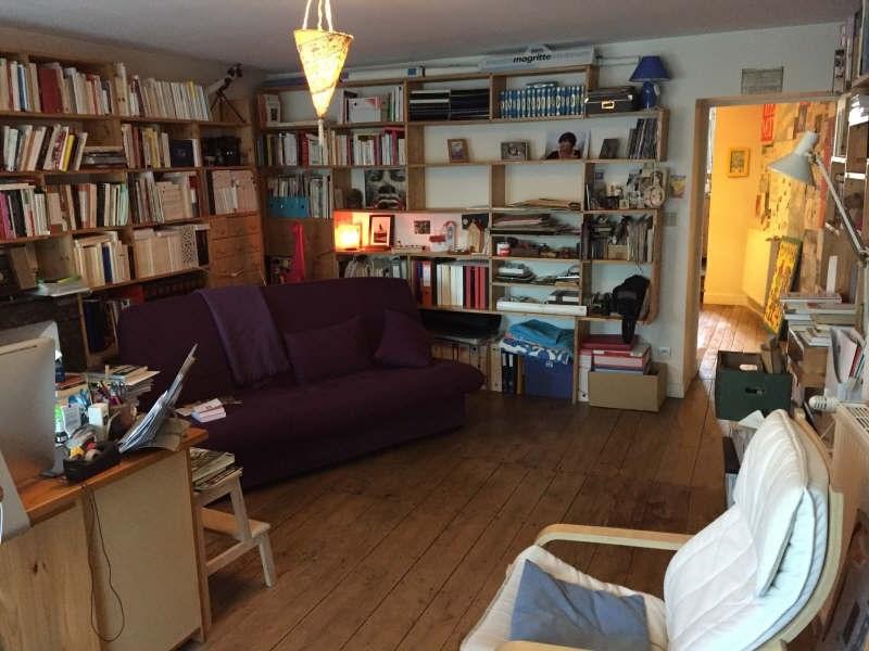Vente maison / villa Poitiers 336000€ - Photo 8