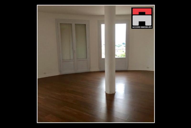 Affitto appartamento Toulouse 990€ CC - Fotografia 5