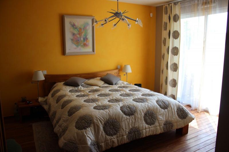 Vente de prestige maison / villa Chateau d olonne 675000€ - Photo 8