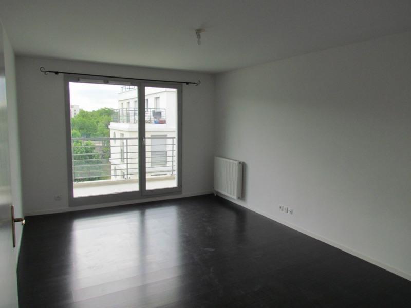 Rental apartment Noisiel 993€ CC - Picture 2