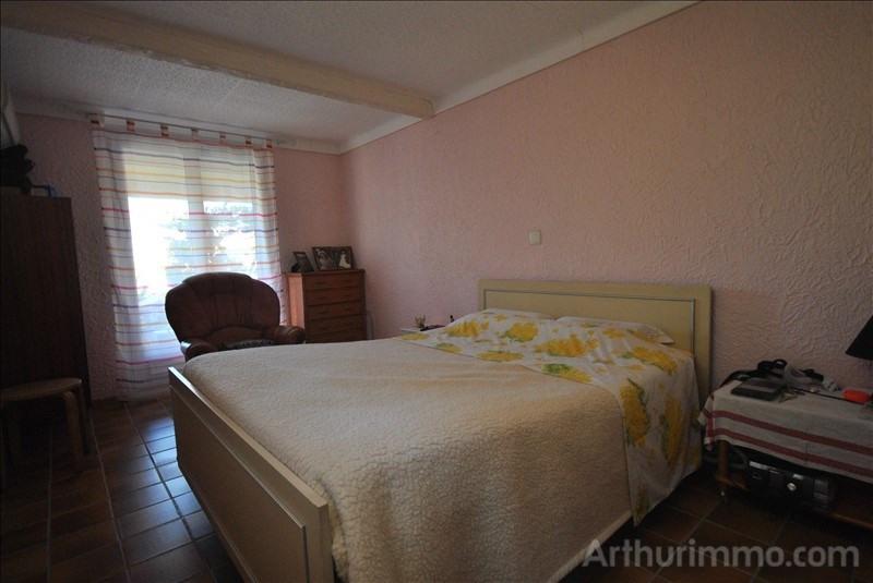 Deluxe sale house / villa Frejus 577000€ - Picture 8