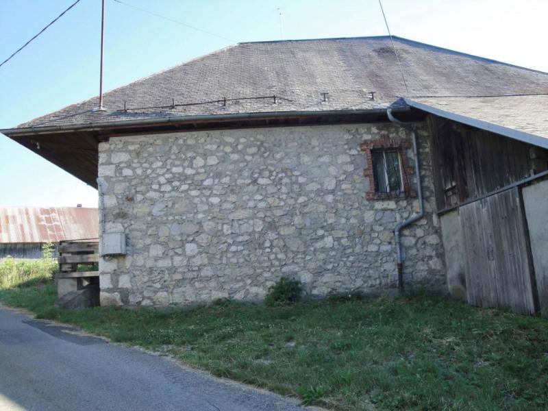 Sale house / villa Bellecombe-en-bauges 265000€ - Picture 4