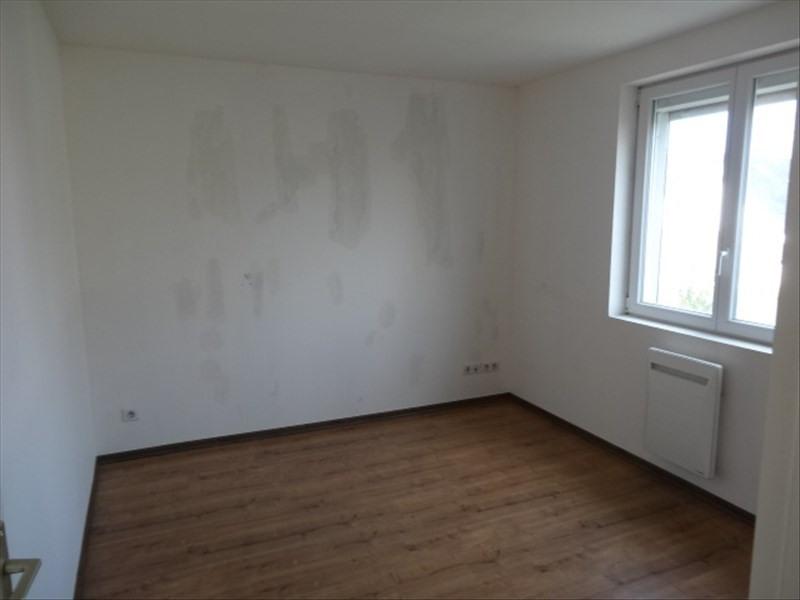 Sale house / villa St quentin 67400€ - Picture 3