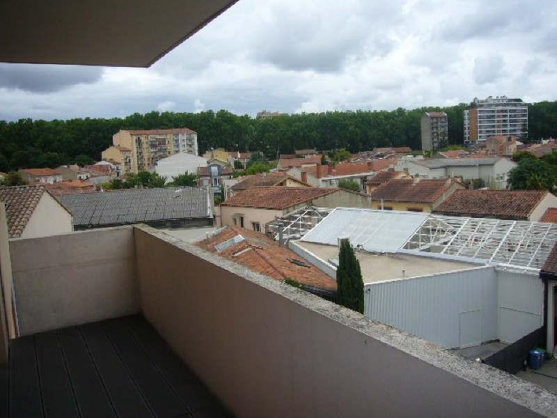 Location appartement Toulouse 995€ CC - Photo 3