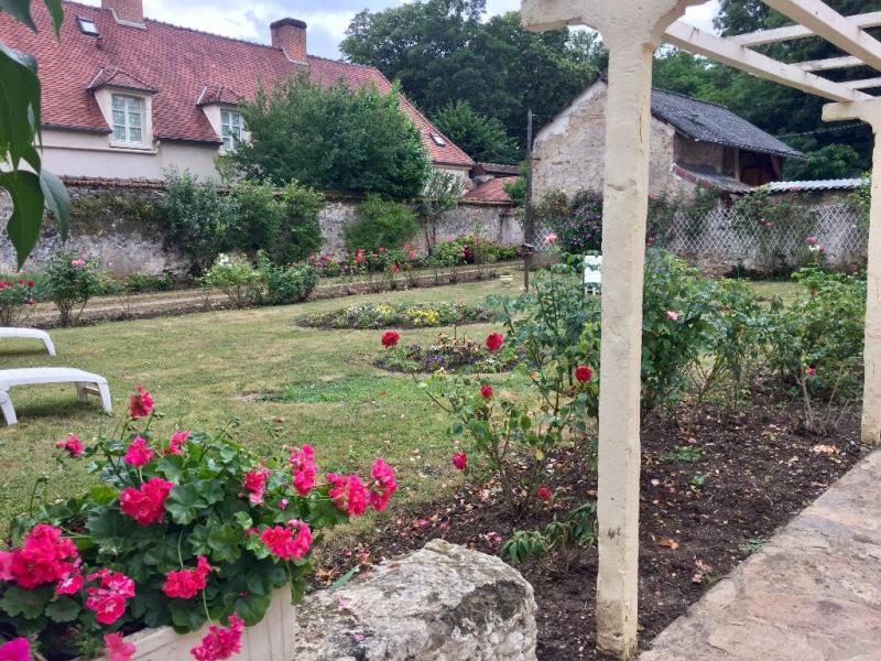 Venta  casa Villiers sur orge 830000€ - Fotografía 5