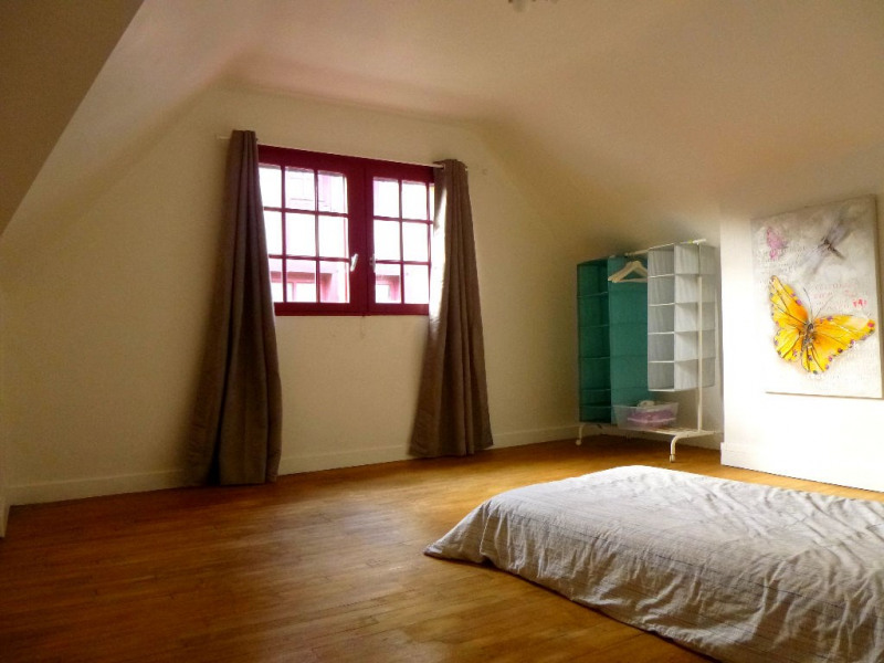 Vente appartement Auray 264 450€ - Photo 5