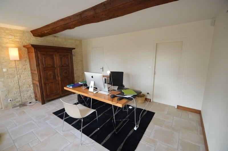 Vente de prestige maison / villa Caen 714550€ - Photo 2