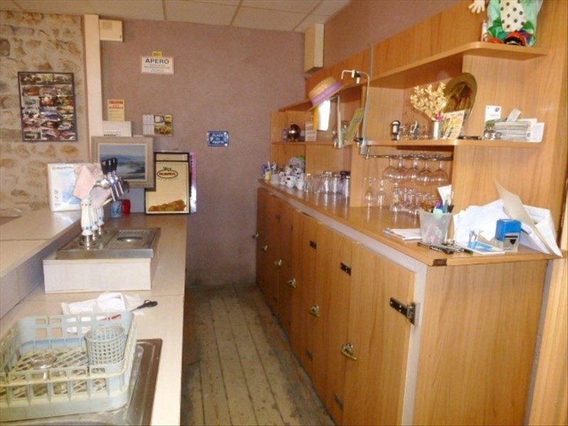 Sale empty room/storage La ferte alais proche 214000€ - Picture 5