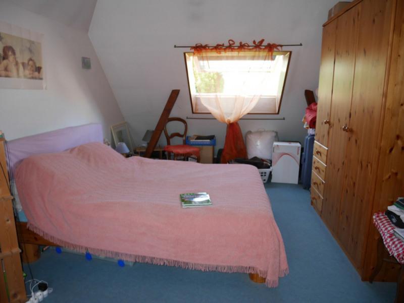 Venta  apartamento Saint-jorioz 397000€ - Fotografía 5