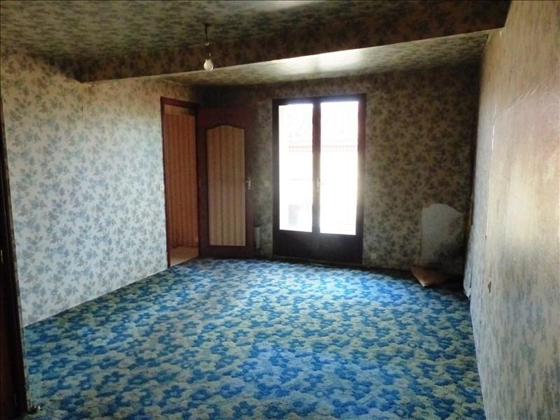 Vente maison / villa Mazamet 30000€ - Photo 5