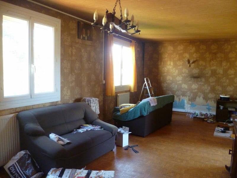 Vente maison / villa Agen 98000€ - Photo 7