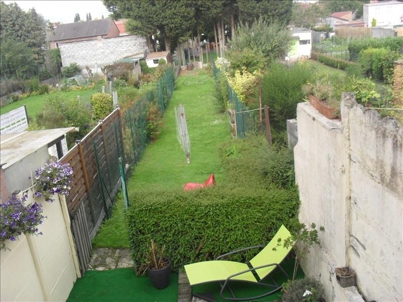 Sale house / villa Avion 104000€ - Picture 5